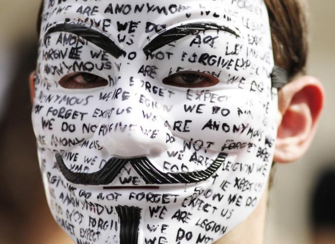 Wikileaks Edward Snowden Glenn Greenwald