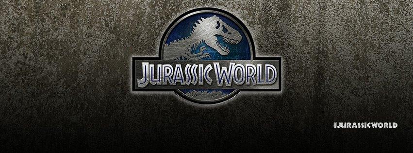 Jurassic World Trailer Premiere Update And Description