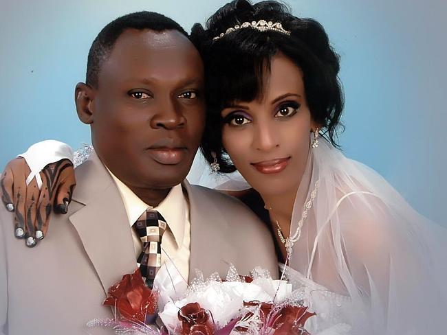 Meriam Yehya Ibrahim apostasy sharia law Sudan