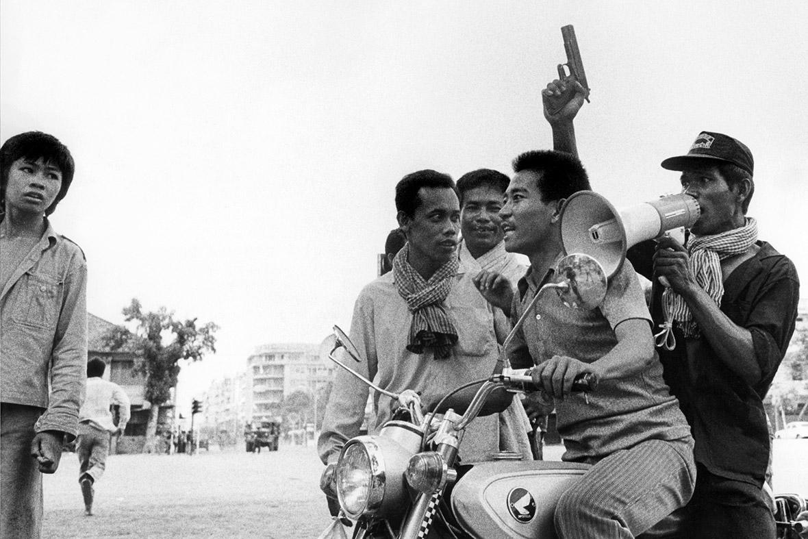 1975 bike