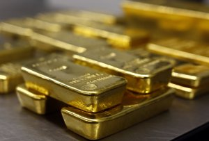 Gold may see volatile trade next week amid lack of major cues