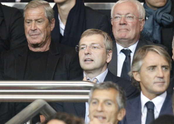 Most Expensive Divorces in History: Dmitry Rybolovlev Paid ...