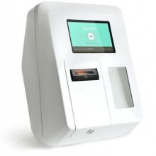 africa bitcoin atm