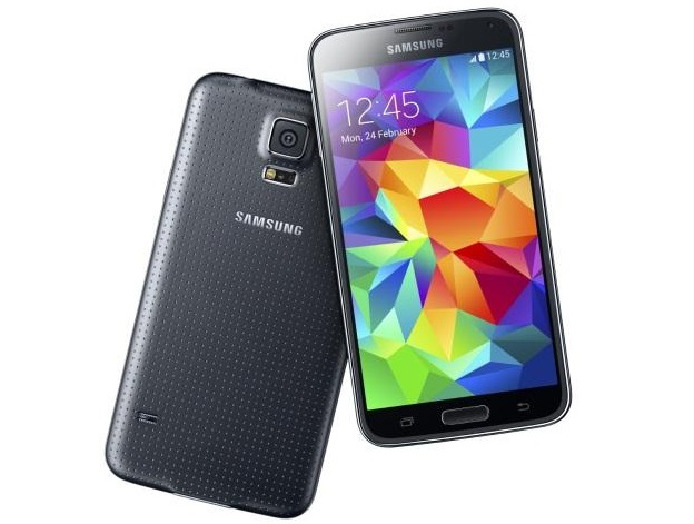 How to Unbrick or Restore Galaxy S5 (SM-G900H) Exynos Variant