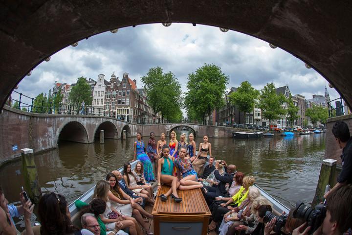 amsterdam fashion
