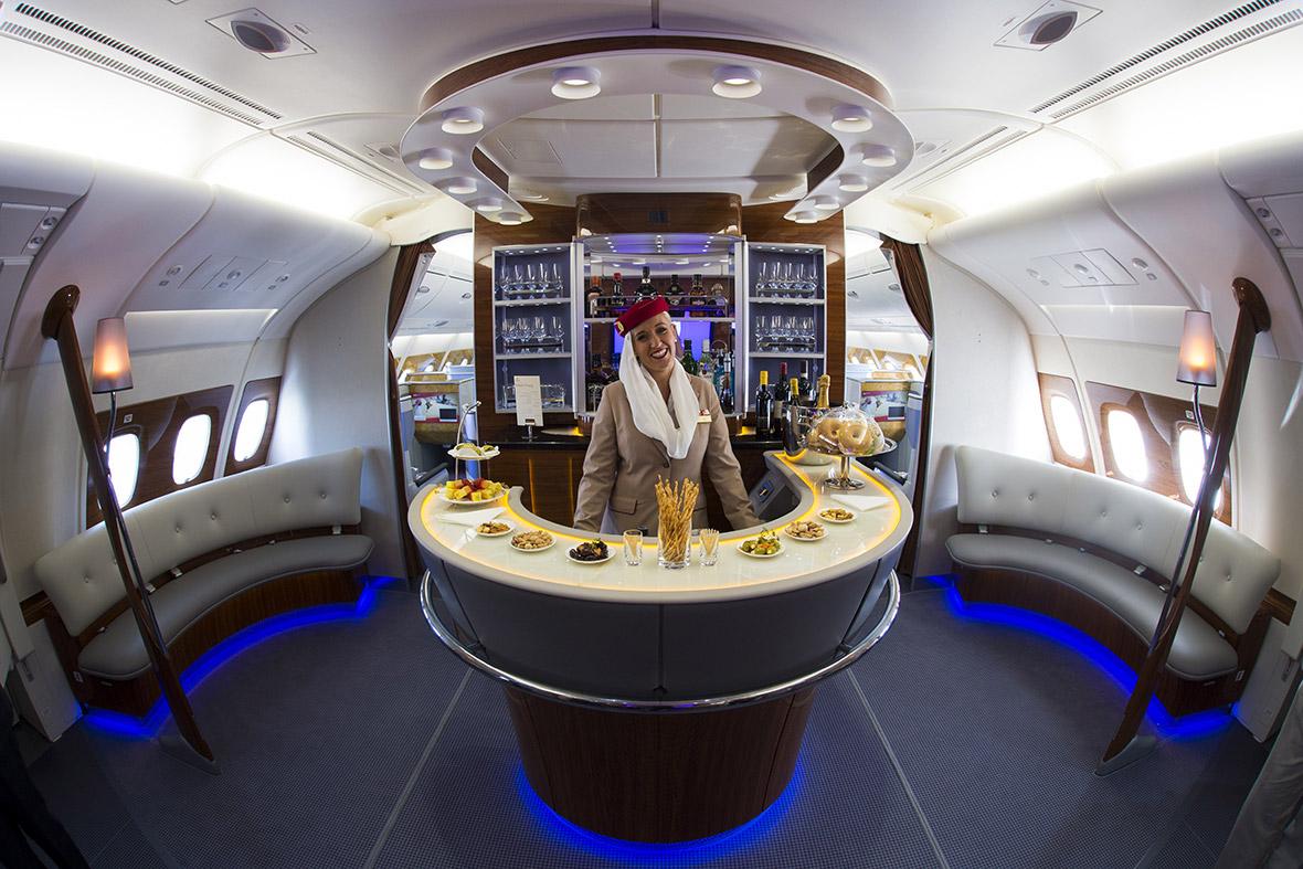 airbuis