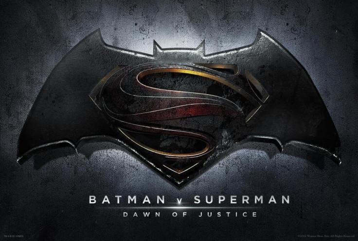 Batman v Superman Dawn of Justice: First trailer leaked