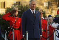 Prince Charles Ukraine Canada