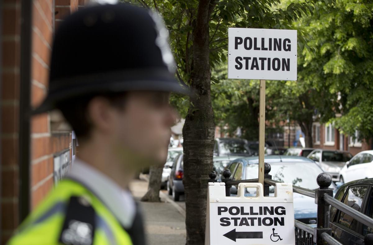 EU Elections: British Bloc Exit Would Harm UK Economy, Warns Kenneth Clarke