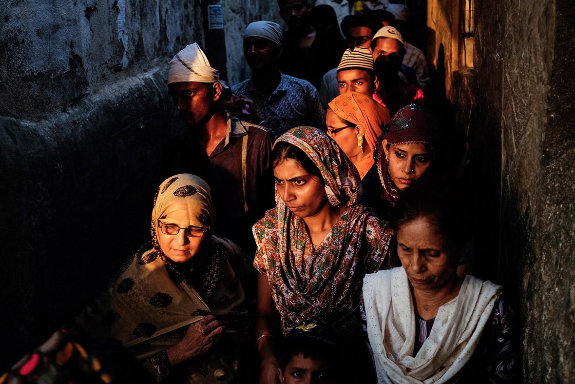india lighjt