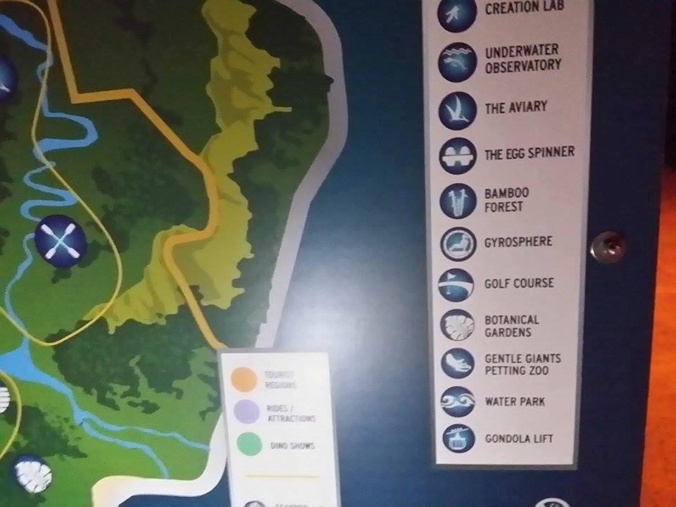 Jurassic world fully operational jurassic park map leaks confirming jurassic world fully operational jurassic park map leaks confirming dino roster gumiabroncs Images