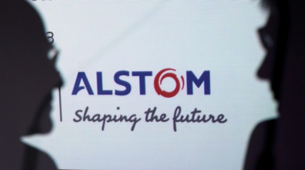 GE-Alstom Deal: Deadline Extended to 23 June
