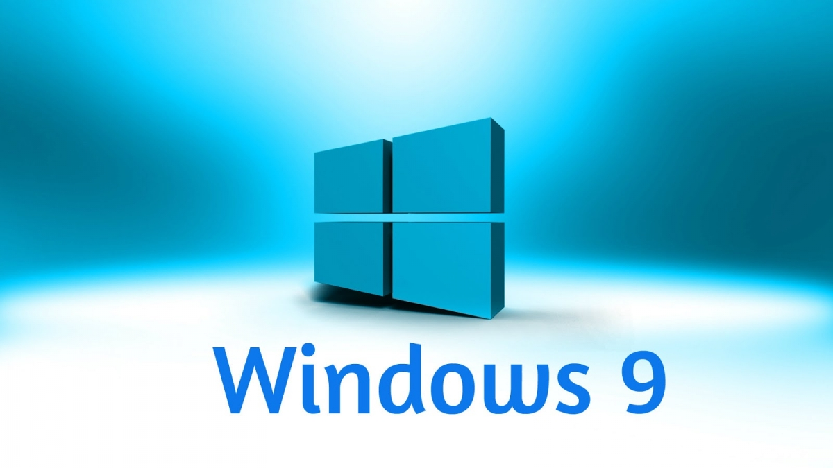 Windows 9, Office 2015 and Office Gemini Details Revealed via Leaked Document