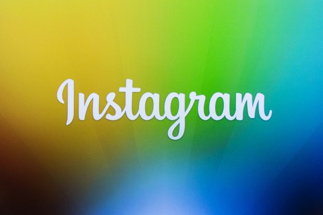 Instagram Down Around the World