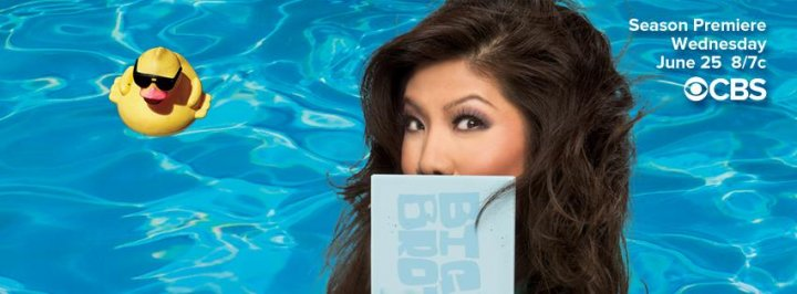 Big Brother Spoilers: First Baby Birth in New Series after its Summer Premier?