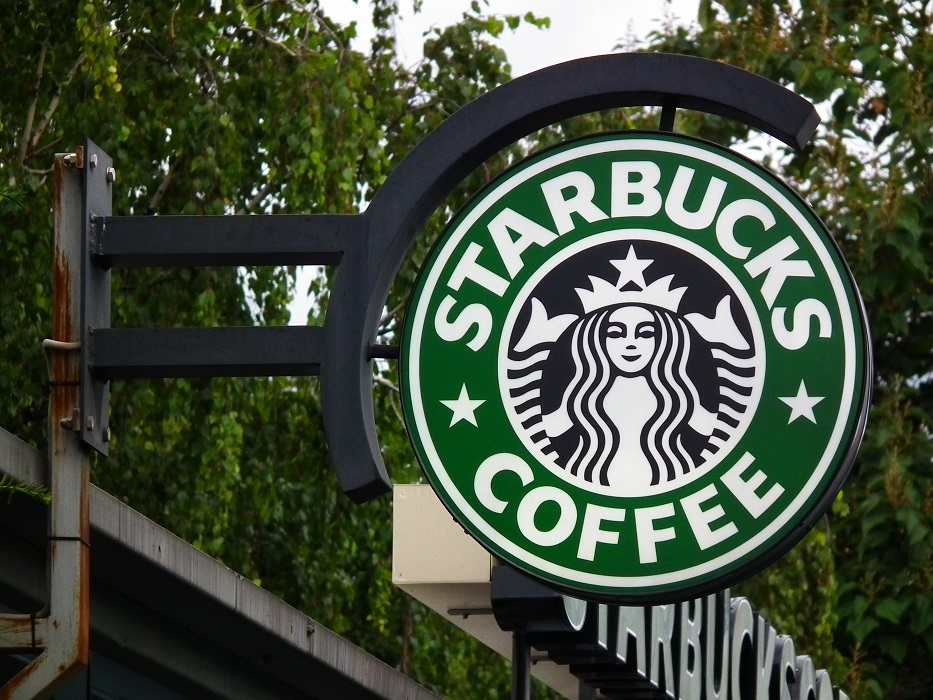 Starbucks customers apps hacked