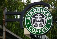 Starbucks customers apps hacked
