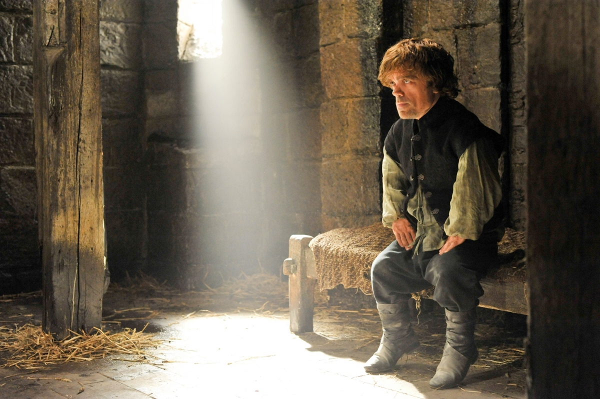 Game of Thrones Season 4 Spoilers: Tyrion to Die if Prince Oberyn loses to the Mountain?