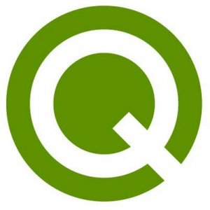 quickcoin wallet
