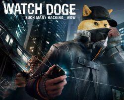 watch dogs bitcoin botnet