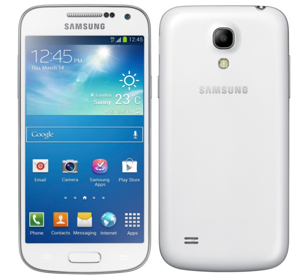 Root Galaxy S4 Mini I9195 (LTE) on All Android 4.2.2 Official Firmware