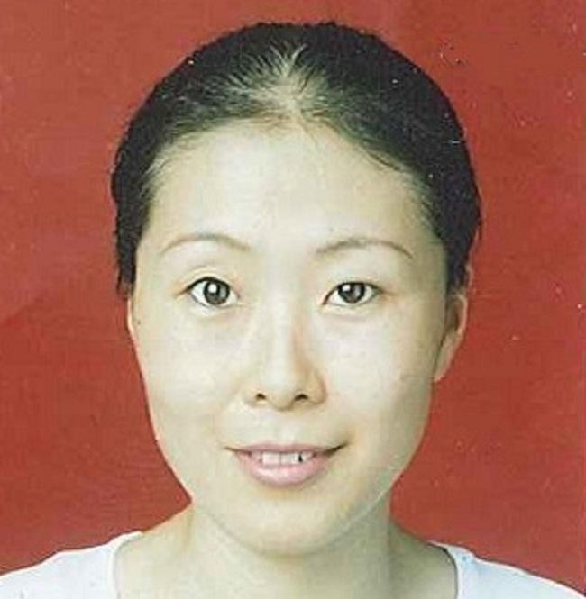 Rui Lui