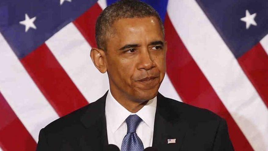 Obama to End US Troop Presence in Afghanistan by 2016