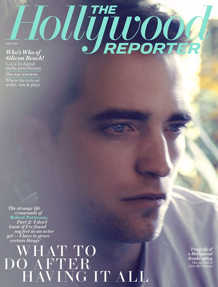 Robert Pattinson Kristen Stewart Reunion: The actor reveals he is still in touch with his Twilight costar