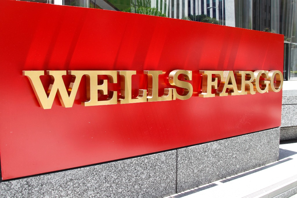 US Court Permits LA to Pursue Predatory Lending Case Against Wells Fargo