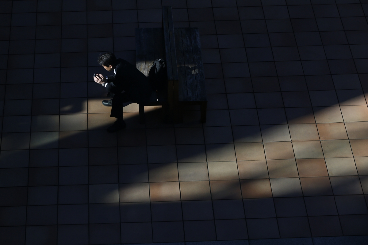 Market Fixing Scandals Drive Banks to Ramp Up Voice Forensic Tech