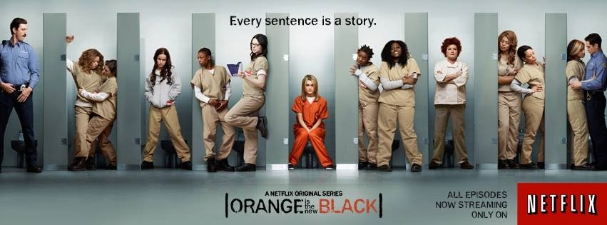 Orange Is The New Black Season