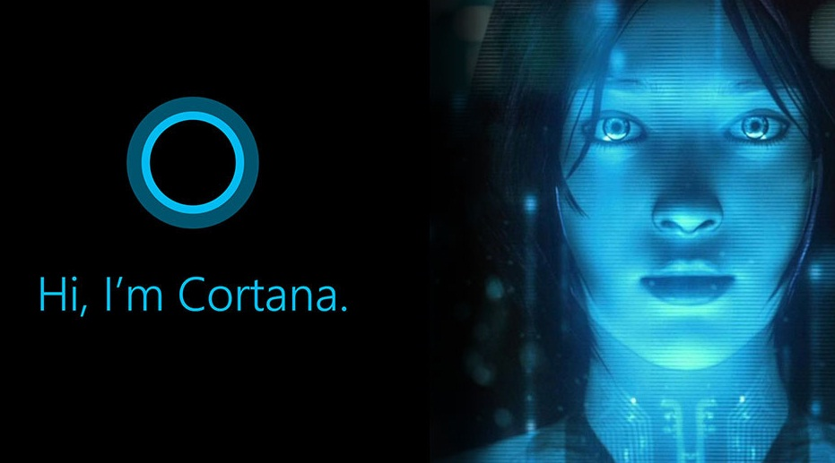 Cortana coming to iPhone and Android