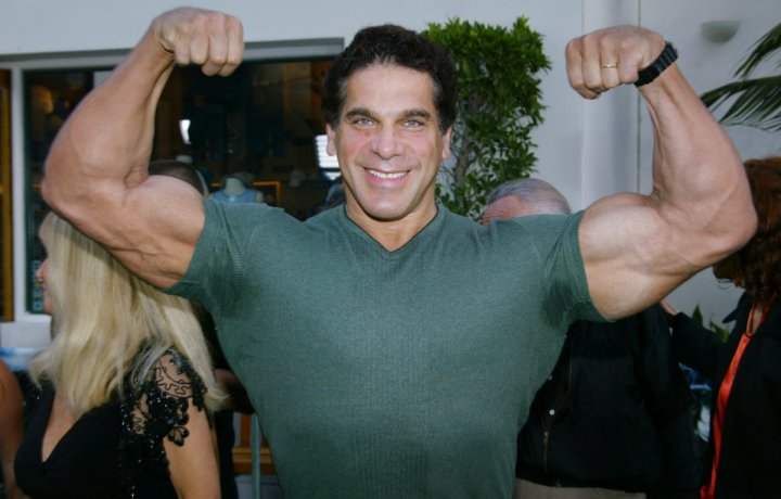 Lou Ferrigno Death Hoax: Hulk Star dispelled the rumours himself by posting a video to Facebook.