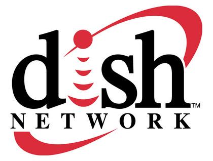 dish network bitcoin
