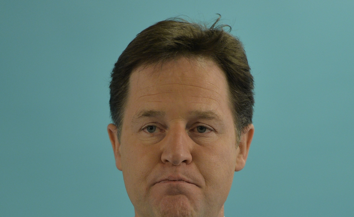 Pressure builds for Nick Clegg as women call for Lord Rennard to be expelled over sex claims