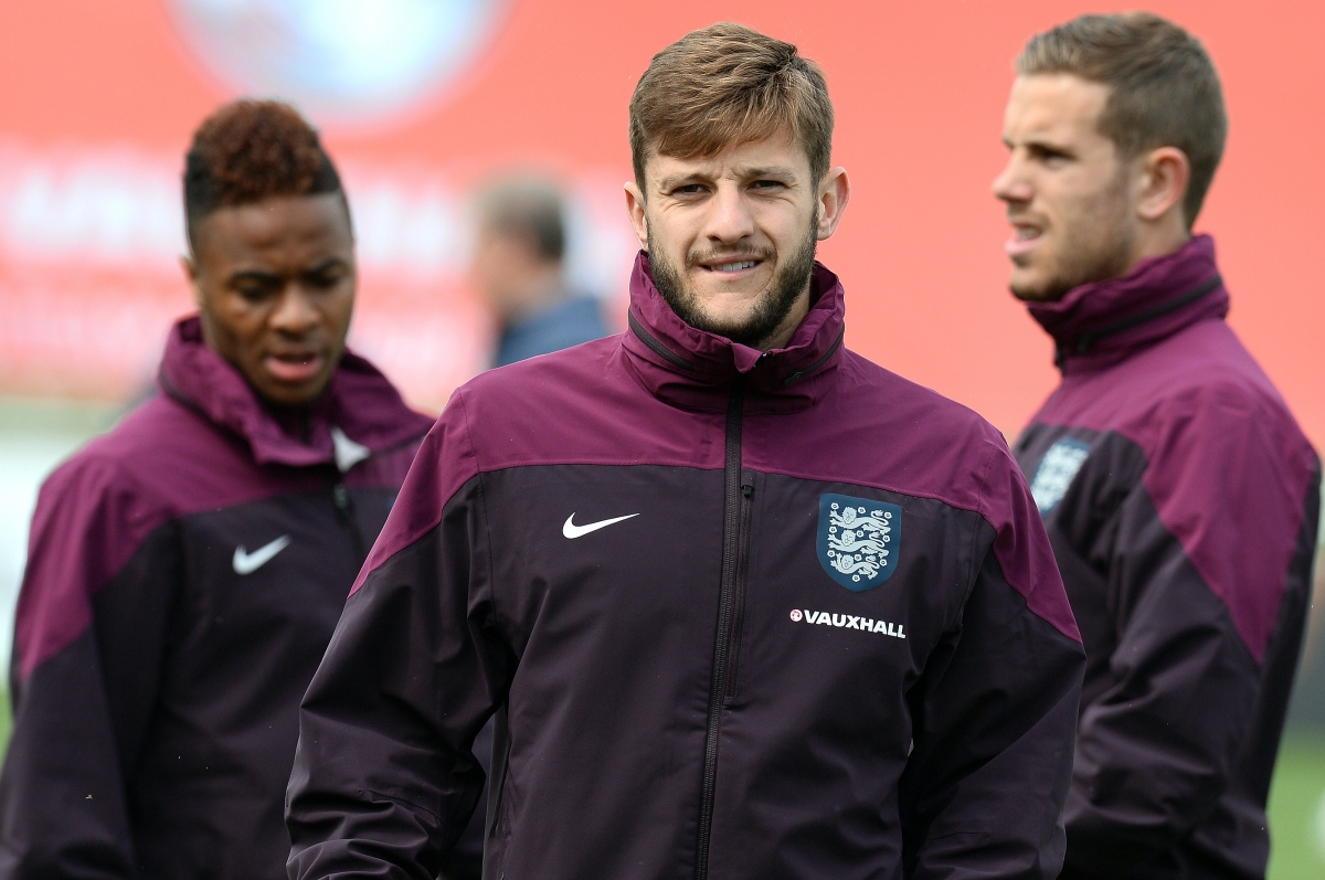 England V Peru World Cup Warm Up Where To Watch Live Preview And Team News