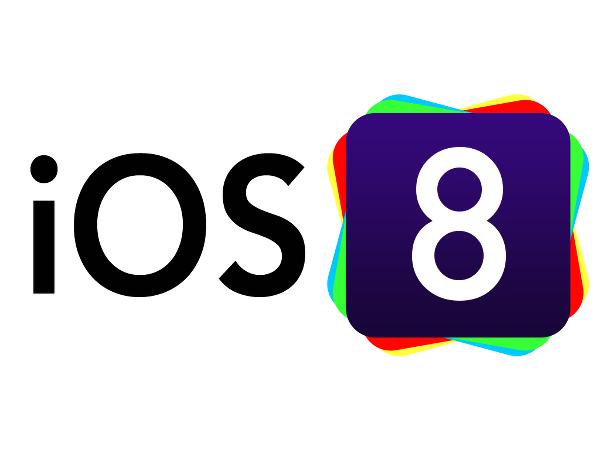 New iOS 8 Concept Debuts Widget-Like Blocks on Home Screen