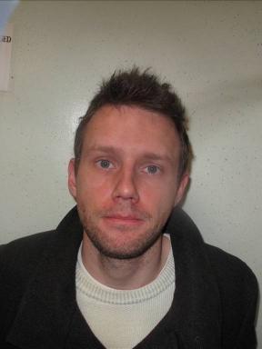Andrew Meldrum