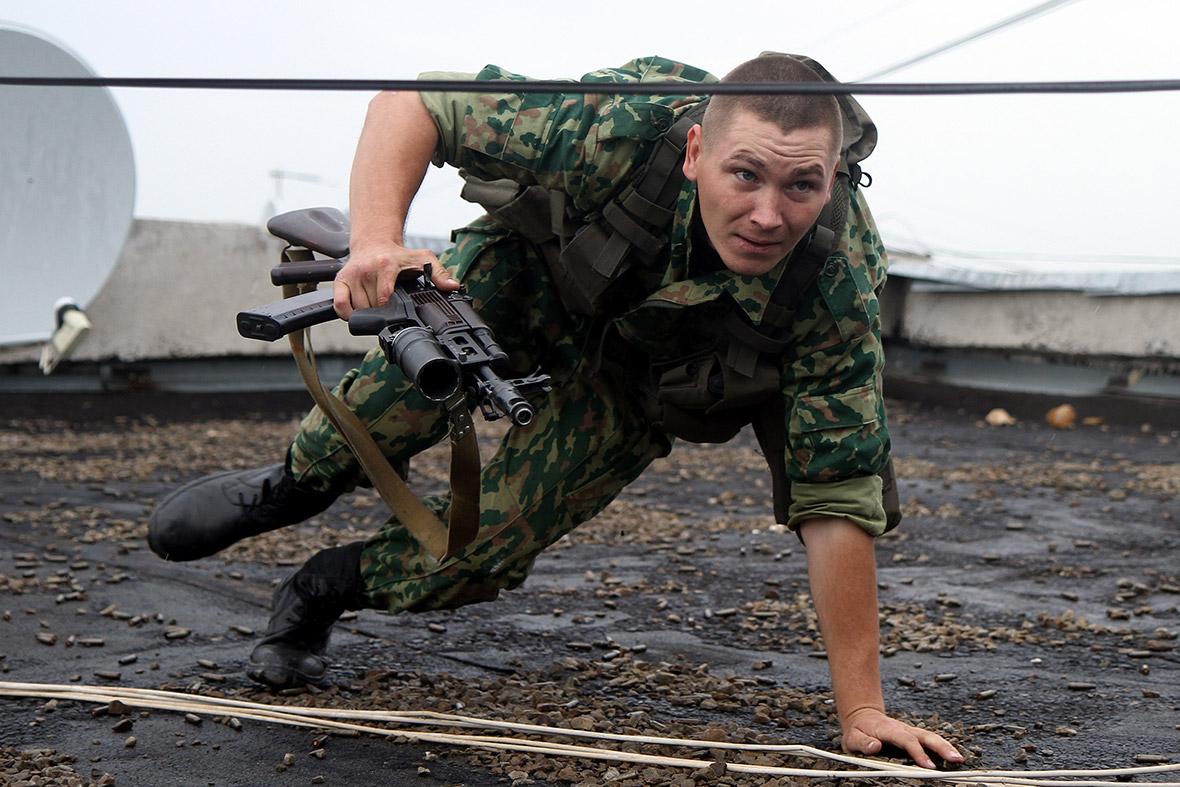 ukraine wire