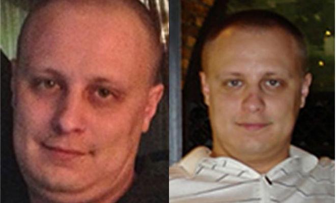 Evgeniy Bogachev (aka Slavik) is FBI's Most wanted cyber-criminal