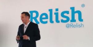 Relish Broadband launched