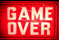 What is Gameover Zeus and How Do I Protect Myself?
