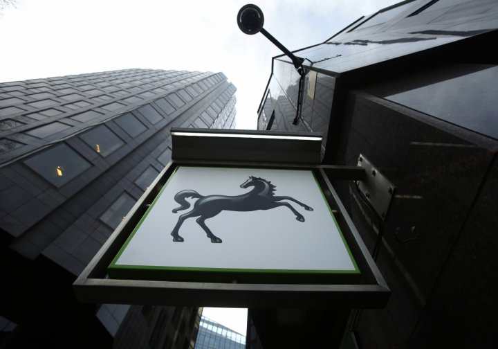 Libor Fixing: Lloyds Fires 8 People and Recoups £3m in Bonuses After Investigation