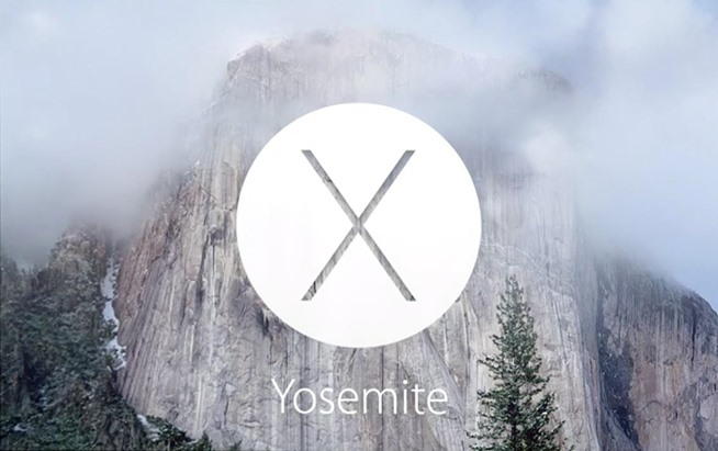 How to Install OS X Yosemite on New Partition and Dual-Boot with Mavericks