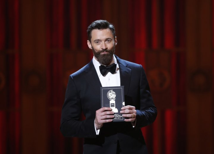 Tony Awards 2014: Winners, Performances and Hugh Jackman as the Charismatic Show Host