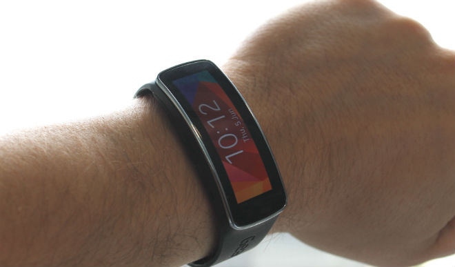 Microsoft Speculated to Release Smart Fitness Band Featuring Cross Platform Support, Instead of Smartwatch