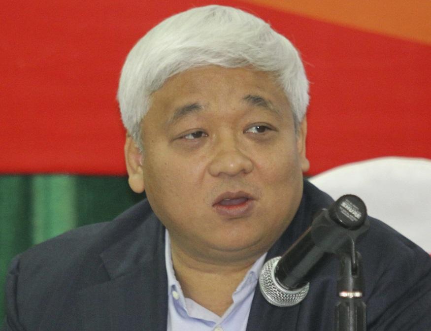 Nguyen Duc Kien