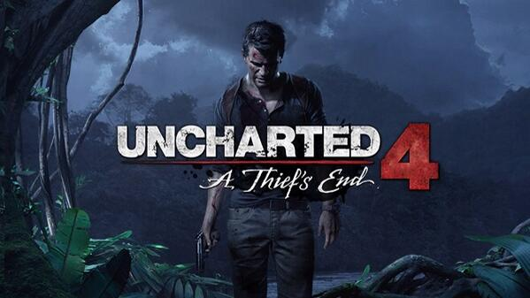 E3 2014: Sony Press Conference Highlights