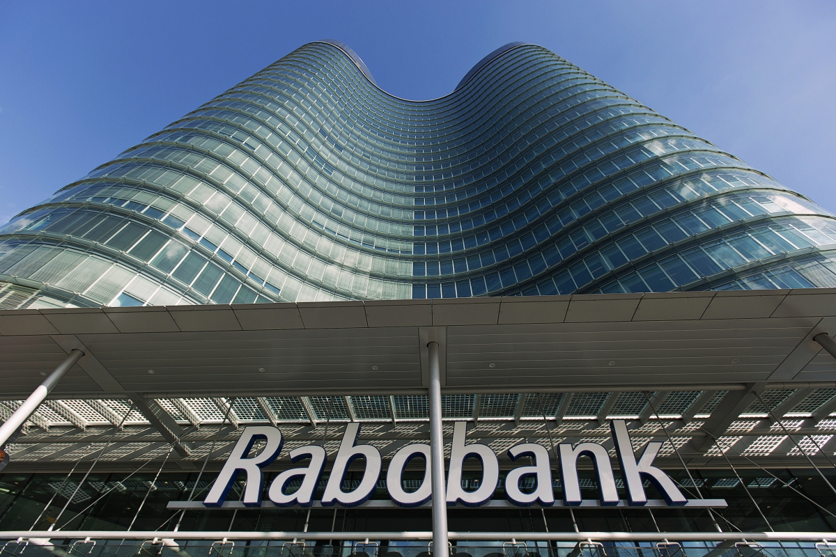 Libor Fixing Scandal: Ex-Rabobank Trader Paul Robson Pleads Guilty in US