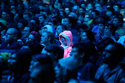 E3 hood